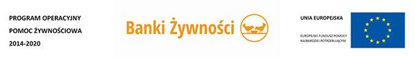 logo-na-stronę-internetową600